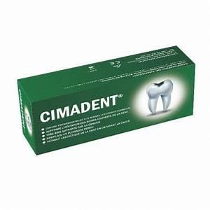 Quel Anti Inflammatoire Pour Une Douleur Dentaire : empaste dental para rellenar uno mismo el lugar que dej una amalgama perdida o bien una carie ~ Medecine-chirurgie-esthetiques.com Avis de Voitures