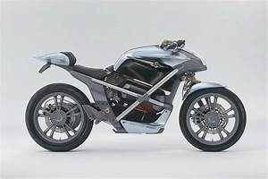 Mc Concept : future bikes are on their way motorcycle cruiser motorcycles catalog with specifications ~ Gottalentnigeria.com Avis de Voitures