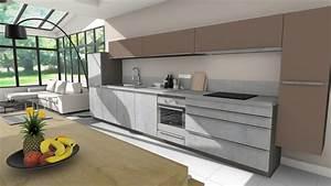Creer votre cuisine en 3d avec la creativ39box schmidt for Creer sa maison en 3d 16 picline la deco avec vos photos