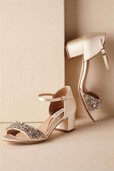 gilliane heels  bhldn black tie wedding wedding