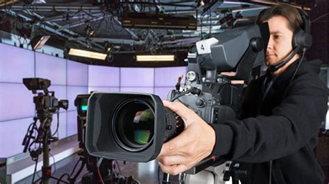 film production technology associate  science miami
