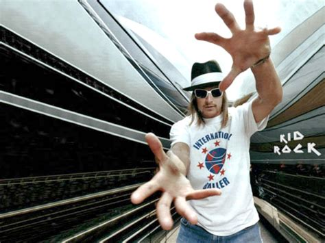 kid rock fan club kid rock images kid rock hd wallpaper and background