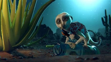 Bubu Studio General, Legacy, VFX, Animation, Character, 2D ...