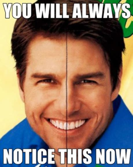 Tom Cruise Meme - if we were having coffee blog reveal and symmetry mostly true stories of k renae p