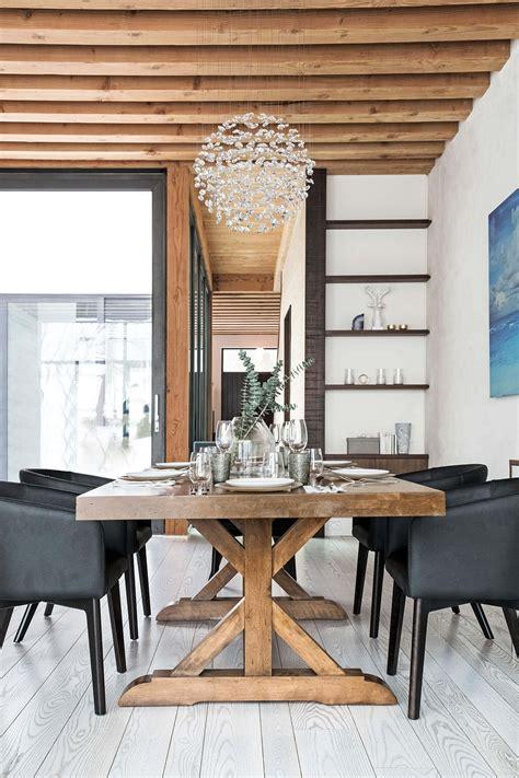 collection loft meubles design   industriels canadel