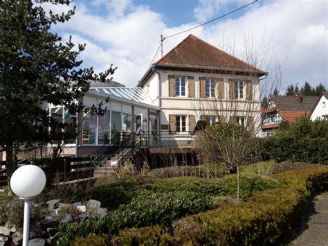Haus Der Natur Des Sauerdeltas  Einführung In Die Natur