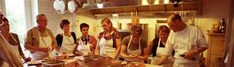 cours de cuisine entreprise cours de cuisine entreprise free cours de cuisine with