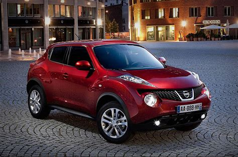 nissan mini car just car rentals nissan juke group g suv mini