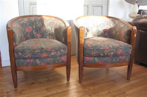 fauteuil tonneau : Tous les messages sur fauteuil tonneau