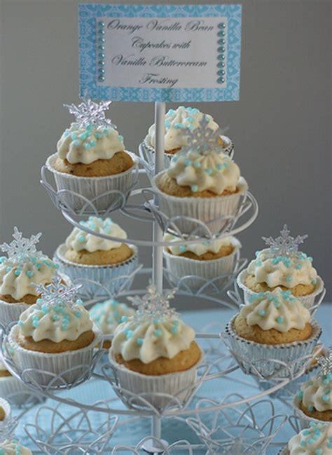 original ideas   winter bridal shower weddingelation
