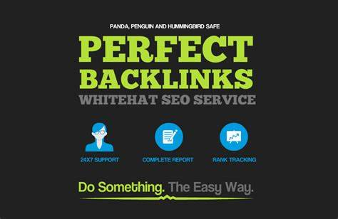 Money Squatting Guarantee All Hosting Services Fantastic Backlinks