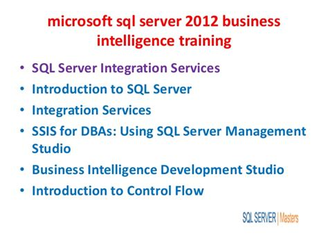 Microsoft Sql Server 2012 Business Intelligence Training. Business Intelligence Analyst Job Description. Scholarships For International Studies Majors. Physeal Sparing Acl Reconstruction. Electronic Invoicing Solutions. Consultants Lab Fond Du Lac A4 Paper Company. Nissan Rogue 2014 Pictures Tie Bar Placement. Dallas Master Planned Communities. Unique Promotional Pens Dodge Durango Snorkel