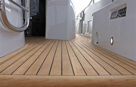 Cleaning Pontoon Vinyl Flooring by Boat Vinyl Floor Material Singapore Boat New Floor