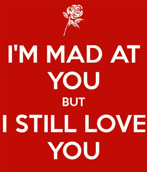 Im Mad At You Meme - image gallery i m mad