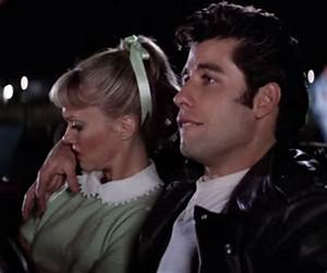 10 Of The Most Effed Up Moments From Grease - Gurl.com ...