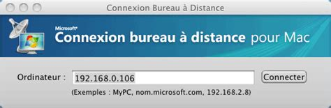 telecharger connexion bureau à distance windows 7 bureau à distance ou remote desktop contrôle à distance