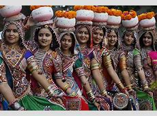 Navratri 2016 is finally here! The New Indian Express