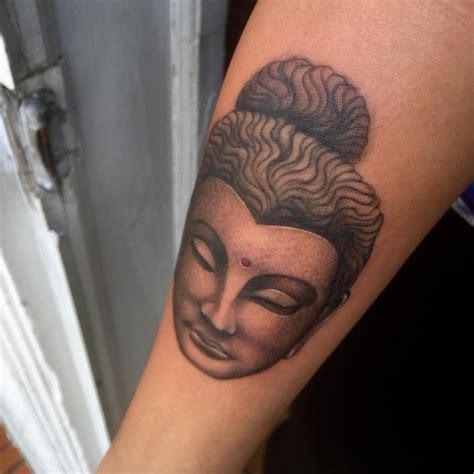 27+ Buddha Tattoo Designs, Ideas  Design Trends Premium