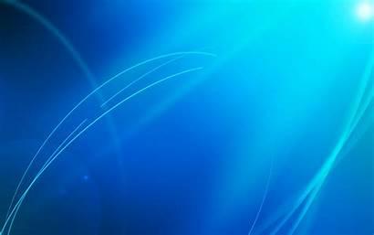 Marlin Desktop Pacheco Barbara Resolution