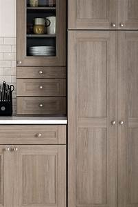 kitchen week at the home depot design solutions and With kitchen cabinet trends 2018 combined with temperature stickers