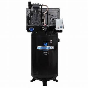 Rafraichisseur D Air Electro Depot : industrial air 80 gal stationary electric air compressor ~ Dailycaller-alerts.com Idées de Décoration
