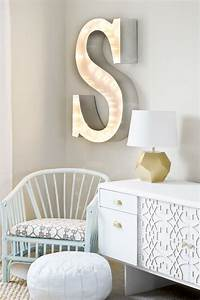 25 best ideas about marquee letters on pinterest room With play marquee letters