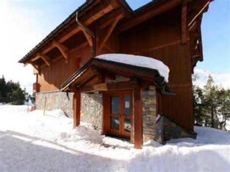 chalet des neiges arc 2000 r 233 sidence le chalet des neiges les arolles arc 2000 les arcs gt d 232 s 750