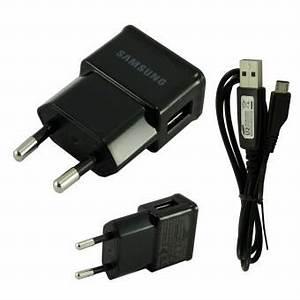 Amperage Pour Four : chargeur cable usb original 1 ampere pour samsung galaxy ~ Premium-room.com Idées de Décoration
