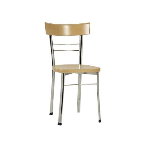 chaise de cuisine moderne chaise en bois ikea mzaol com