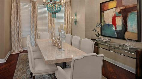 granite top island kitchen table 15 stunning granite top dining room tables home design lover