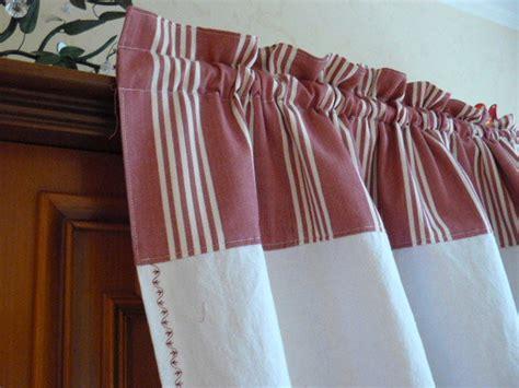 atelier cuisine rideau cagnard photo de rideaux l 39 atelier de