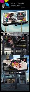 Hoarding Design Templates Pin By Best Graphic Design On Billboard Templates