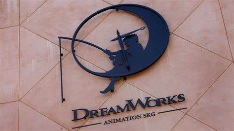 Who Could Making Sense Of That How A Dreamworks Acquisition Could Having Sense For Comcast