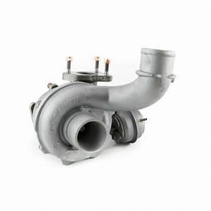 Turbo Laguna 2 : turbo pour renault laguna ii 2 2 dci 150 cv 718089 ~ Medecine-chirurgie-esthetiques.com Avis de Voitures