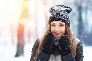 Luft Befeuchten Hausmittel : nasennebenh hlenentz ndung symptome ursachen und wirksame hausmittel ~ Markanthonyermac.com Haus und Dekorationen