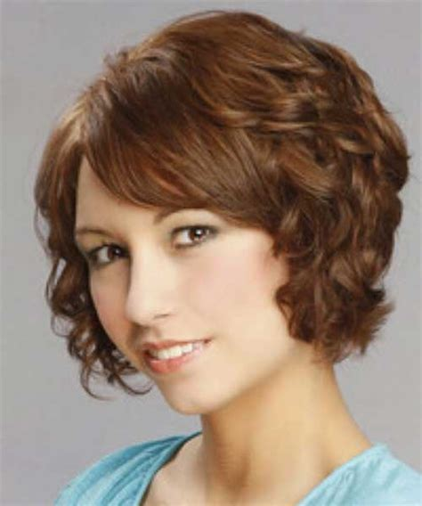 short bob hairstyles for 2014 2015 bob hairstyles 2018