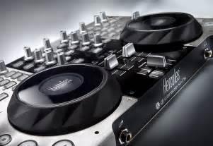 Best 4 Deck Dj Controller by Dj Disco