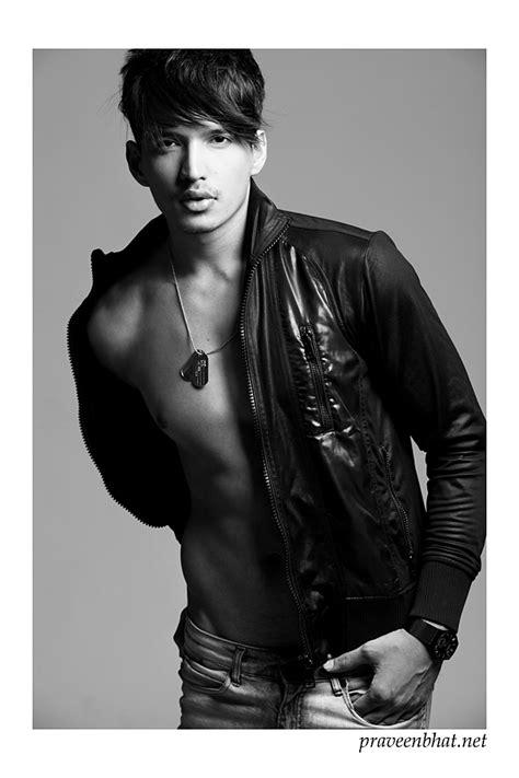 male models galleries  top modeling agency