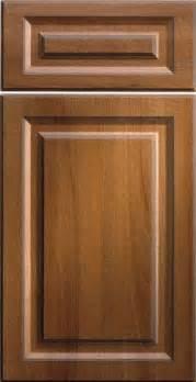 thermofoil cabinet closet doors orange county ny