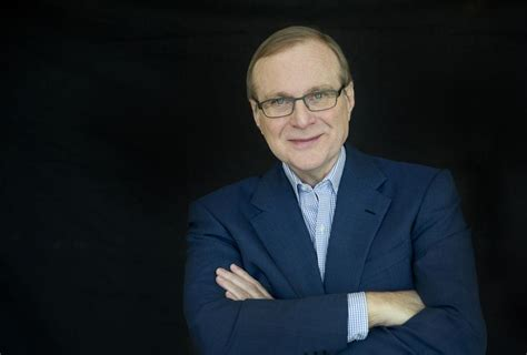paul allen    satellites  software  fight