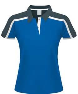 polo shirt design custom logo new design polo shirt with high quality buy new design polo shirt custom logo polo