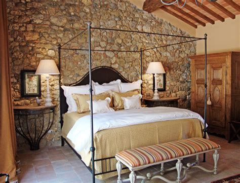 Greenspace Luxurious And Sustainable Renovations Tuscany by Greenspace Luxurious And Sustainable Renovations In