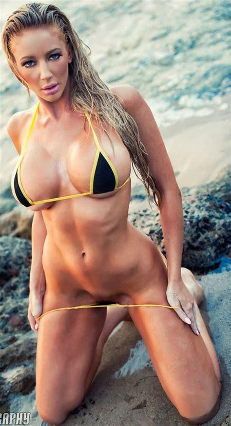 nicolette scorsese swimsuit 262 best bikinis images on pinterest bikini girls girls