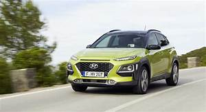 Hyundai Kona Kaufen : hyundai kona ab euro diesel elektro 2018 suv ~ Jslefanu.com Haus und Dekorationen
