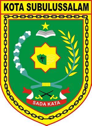 alamat kantor walikota provinsi sumatera kep riau