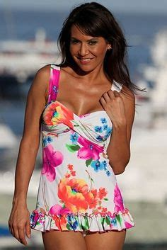bathing suits cover ups images bathing suits