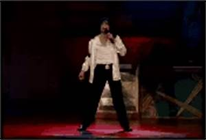 Michael Jackson Mj GIF - Find & Share on GIPHY