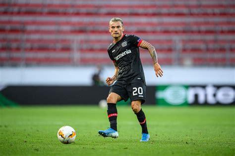 Issahaku arrived in germany this week to seal the transfer to leverkusen but. Bayer Leverkusen anuncia la capitanía de Charles Aránguiz ...