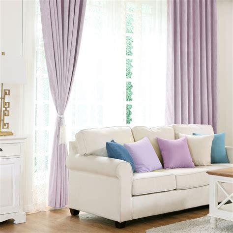 tissu epais pour rideau thermique tissu pour rideaux promotion achetez des thermique tissu pour rideaux promotionnels