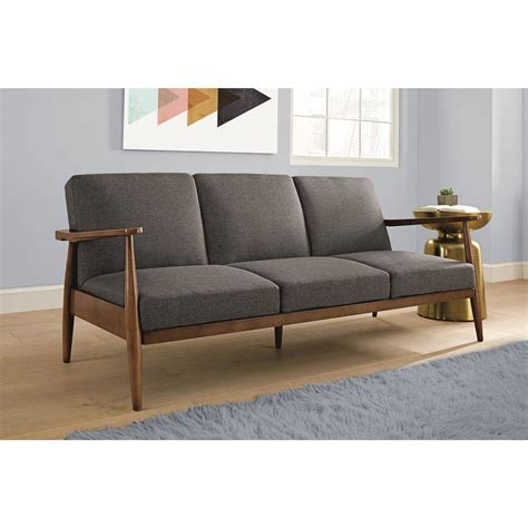 Futon Walmart by Futons Futon Beds Sofa Beds Walmart